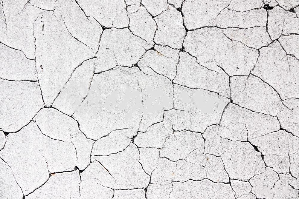 乾燥肌の症状